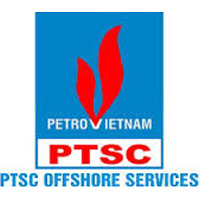ptsc offshore services logo