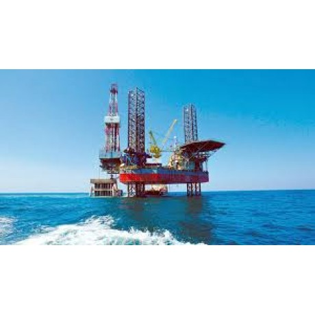 Oil and Gas products