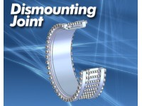 Dismounting Joint