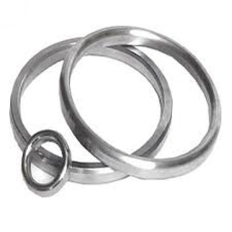 RING TYPE JOINT (RTJ) GASKETS